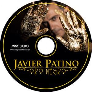 Patino_2