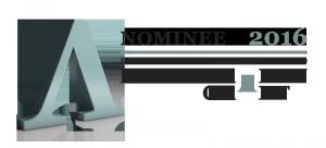 photogrvphy_grant_2016_nominee